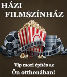 filmszinhaz