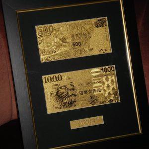 hong-kong-500-1000-dollar-24-kt-arany-bankjegybankjegyek