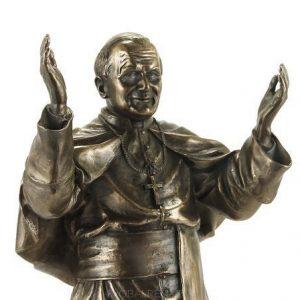 iijanos-pal-papa-porcelan-bronz-szoborexkluziv-ajandek