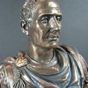 julius-ceasar-exkluziv-nagy-porcelan-bronz-szobor