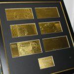 ketfele-magyar-forint-unc-arany-bankjegy-ft-luxus-full-szett-4