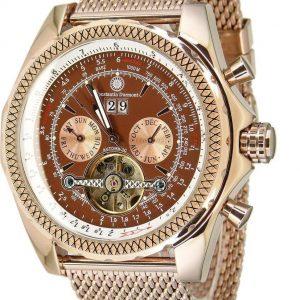 luxus-ferfi-automata-ora-chronograph-rozsa-arany-karora