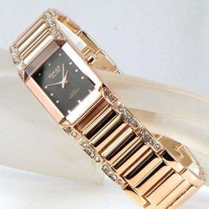 luxus-noi-arany-oraexkluziv-koves-karoraswarovski-kristaly