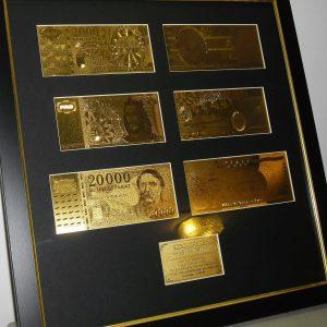 magyar-20000-ft-arany-bankjegy-szent-korona-forint-szett