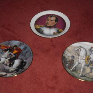 napoleon-3-db-os-jelzett-porcelan-garnituraritka