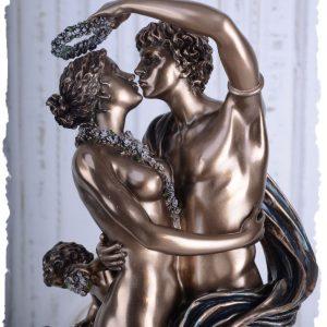 naszajandekeskuvo-szobor-ajandek-porcelan-bronz