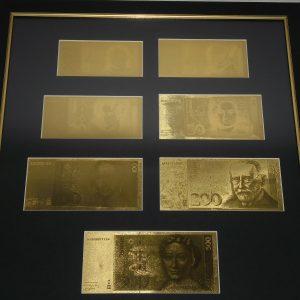 nemet-marka-arany-bankjegyveret-luxus-full-szet