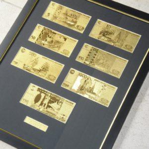 orosz-rubel-24kt-arany-bankjegy-luxus-full-szett