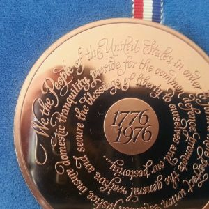 usa-1776-amerika-187g-exkluziv-emlekeremarany-bronz2