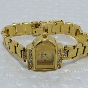 582850799927a-luxus-23-kt-arany-noi-ora-koves-ekszer-karora-aranyora