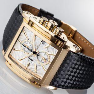 59dba5bf2b847-luxus-arany-bevonatu-karora-exkluziv-ferfi-ora-chronograph-aranyora-kulonleges-ajandek