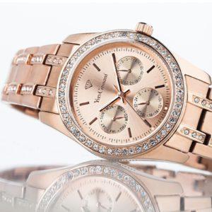 5a833b49579fe-rozsa-arany-bevonatu-luxus-noi-ekszer-karoragyemant-jellegu-koves-oraexkluziv-aranyora-ajandek