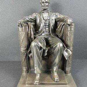 546d00dcb08e7-4-amerikai-elnok-exkluziv-porcelan-bronz-szobor-washington-lincolnjeffersonszabadsag-szobor