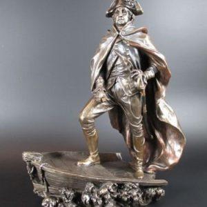 546d00e954c8e-4-amerikai-elnok-exkluziv-porcelan-bronz-szobor-washington-lincolnjeffersonszabadsag-szobor