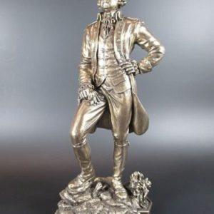 546d00ea1cfc8-4-amerikai-elnok-exkluziv-porcelan-bronz-szobor-washington-lincolnjeffersonszabadsag-szobor