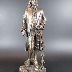 546d00f1ec522-4-amerikai-elnok-exkluziv-porcelan-bronz-szobor-washington-lincolnjeffersonszabadsag-szobor