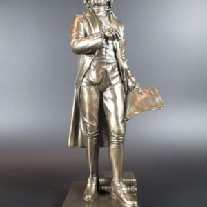 546d00f45ac97-4-amerikai-elnok-exkluziv-porcelan-bronz-szobor-washington-lincolnjeffersonszabadsag-szobor