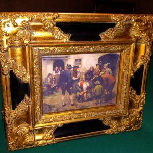 5a22c391868d7-exkluziv-antik-porcelan-kep-hires-festmeny-alapjan-eletkep-barokk-arany-keret-luxus-ajandek