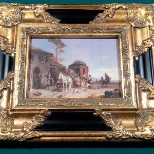 5a22c4a87da7b-exkluziv-antik-tipusu-porcelan-kep-barokk-arany-keret-luxus-ajandek-es-festmeny-valasztek