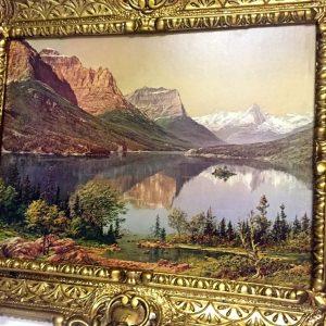 5a258591406e9-antik-festmeny-kep-hegyes-tavas-exkluziv-tajkep-luxus-arany-keret-szep-ajandek