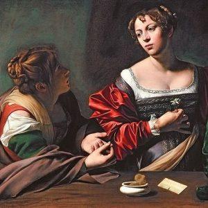 5a647aa89941a-caravaggio-mestermu-valodi-olajfestmeny-latvanyos-szinekkel-az-eredeti-festmeny-alapjan-83x60-cm