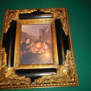 5a7cb191b7015-exkluziv-antik-porcelan-kep-hires-festmeny-alapjan-barokk-arany-keret-luxus-ajandek-valasztek