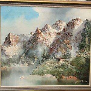 5a8449db1b5e5-eredeti-1916-1981-lemke-ritka-szep-hegyvidek-eredeti-tajkep-festmeny-szignolajfestmeny-arany-keret