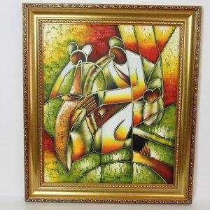 5ab16d36eea5a-absztrakt-festmeny-picasso-stilusu-olajfestmeny-vasznon-es-luxus-arany-keret-73-x-63-cm