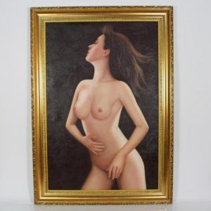 5ab1705453941-eredeti-exkluziv-akt-olajfestmeny-104-cm-latvanyos-festmeny-es-luxus-barokk-antik-arany-keret