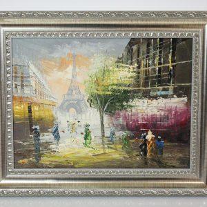 5ab17217a244e-eredeti-parizs-exkluziv-olajfestmeny-tajkep-festmeny-luxus-barokk-antik-ezust-keret