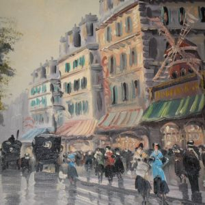 5ab389c1a1577-eredeti-antik-tipusu-parizs-es-moulin-rouge-parizsi-utcakep-festmeny-alairt-tajkep-olajfestmeny