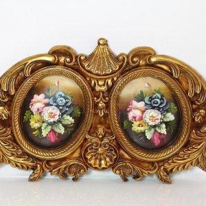 5ab40818b31bb-2-festmeny-virag-csendelet-exkluziv-olajfestmeny-es-luxus-barokk-antik-arany-keret-85x45-cm