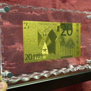 5abfeadba7ffa-20-dik-szuletesnap-luxus-ajandek-ritka-20-euro-exkluziv-arany-bankjegy-unc-bankjegyveret