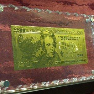 5abfeb8449b0a-20-dik-szuletesnap-luxus-ajandek-ritka-20-amerika-dollar-exkluziv-arany-bankjegy-unc-bankjegyveret