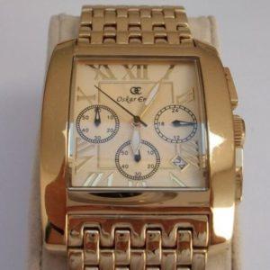 5acc6ef41c7e1-luxus-uj-arany-ritka-karora-exkluziv-ferfi-ora-gyonyoru-aranyora-chronograph-kulonleges-ajandek